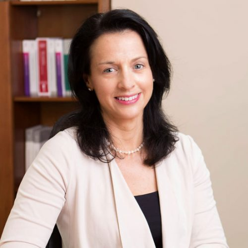 Lisa-Donohoe-Managing-Director-Accountants-Wexford