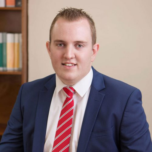 Robert-Materson-Managing-Director-Accountants-Wexford
